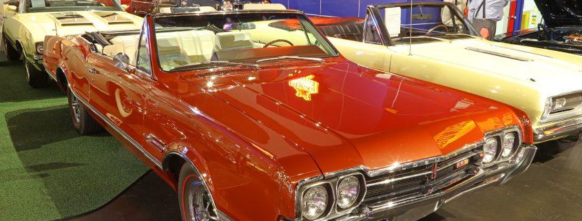 1966-Oldsmobile-Cutlass-442