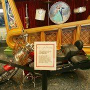John Staluppi Car Museum