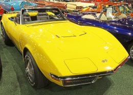 1972-corvette