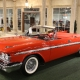 1959 De Soto Firesweep Convertible