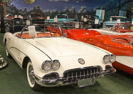 1958-Chevrolet-Corvette-Convertible