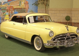 1951-Custom-Hudson-Hornet