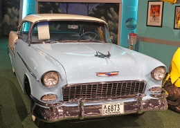 1955-Chevrolet-Bel-Air
