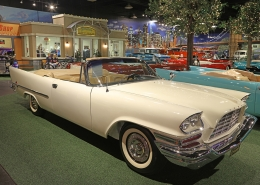 1957-Chrysler-300C-Convertible