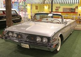 1960-Edsall-Ranger-Convertible