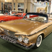 1961-Plymouth-Fury-Convertible