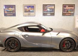 2020-Toyota-Supra-Prototype