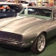 1968-Chevrolet-Camaro-Custom-Coupe-Resto-Mod