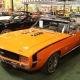 1969-Chevrolet-Camaro-RS-SS