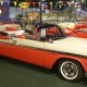 1958-Dodge-Custom-Royal-Super-D-500-Convertible