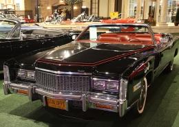 1976-Cadillac-Eldorado-Convertible