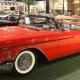 1958-Cadillac-Eldorado-Biarritz-Convertible