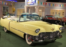 1954-Cadillac-Series-62-Convertible