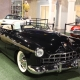 1948-Cadillac-Custom-Topless-Roadster