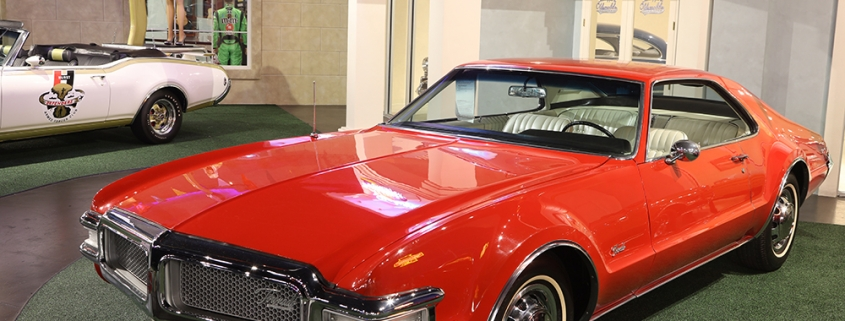 1968-Oldsmobile-Toronado