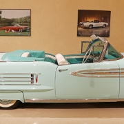 1958-Oldsmobile-Super-88-Convertible