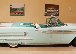1958-Oldsmobile-Super-88-Convertible