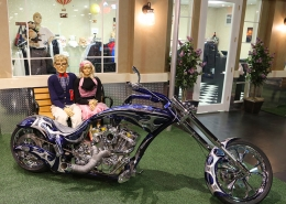 2011-Custom-Chopper