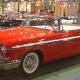 1956-Chrysler-New-Yorker-Convertible