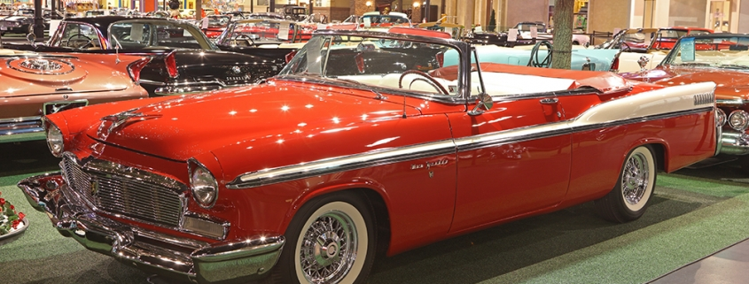 1956-Chrysler-New-Yorker-Convertible