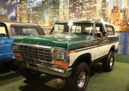 1978-Ford-Bronco-XLT-Ranger