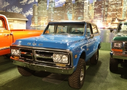 1972-GMC-Jimmy-Custom