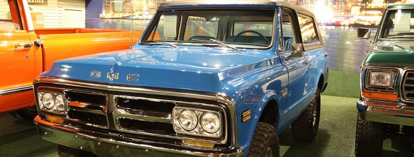 1972-GMC-Jimmy-Custom