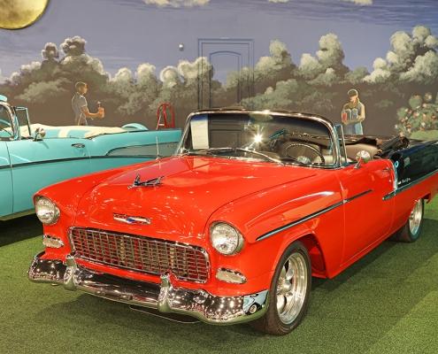 1955-Chevrolet-Bel-Air-Resto-Mod