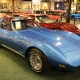 1975-Chevrolet-Corvette-T-Top-Coupe
