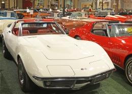 1968-Chevrolet-Corvette-L-88