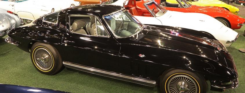 1966-Chevrolet-Corvette-Coupe