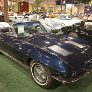 1963-Chevrolet-Corvette-Convertible